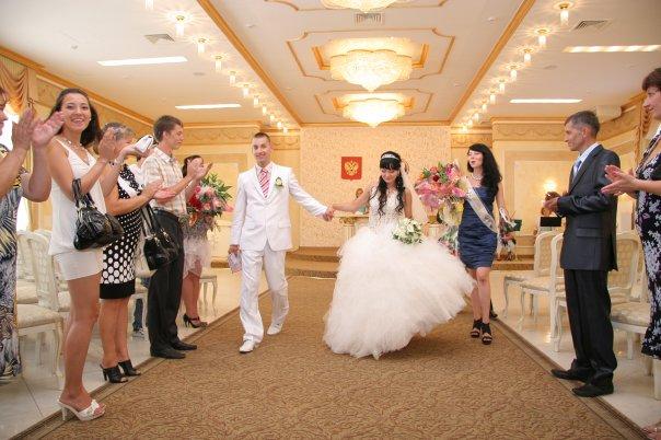 Продам: Свадебное платье!!! - Купить: Свадебное платье!!! , Ижевск