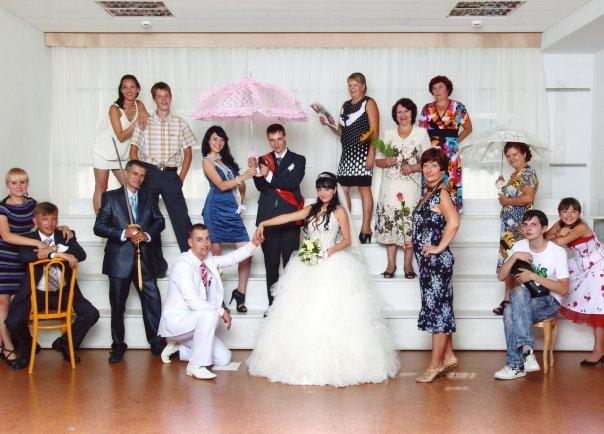Комментарий: Свадебное платье!!! - Свадебные платья... продам свадебное платье ижевск