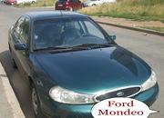 СРОЧНО продам Форд Мондео II  1998гв 169000р ХОРОШИЙ ТОРГ!