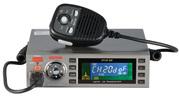 Автомобильные рации,  портативные рации,  антенны,  навигаторы,  видеорегистраторы