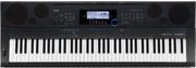 продам синтезатор casio wk-6500
