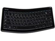 Продам bluetooth клавиатуру