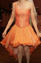 Платье Ижевск Купить