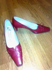 Туфли женские размер 35 продаются