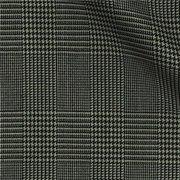 Твидовые шорты бермуды от Finn Flare (разм.S)