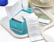 Instantly Ageless  крем