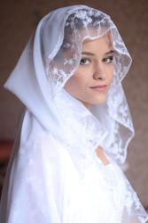 Свадебные платья - Свадебный салон Фиеста
