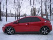 Продам автомобиль Хонда Сивик